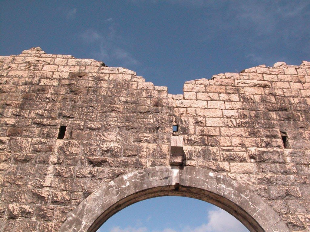 Trial Bay Gaol 036.JPG