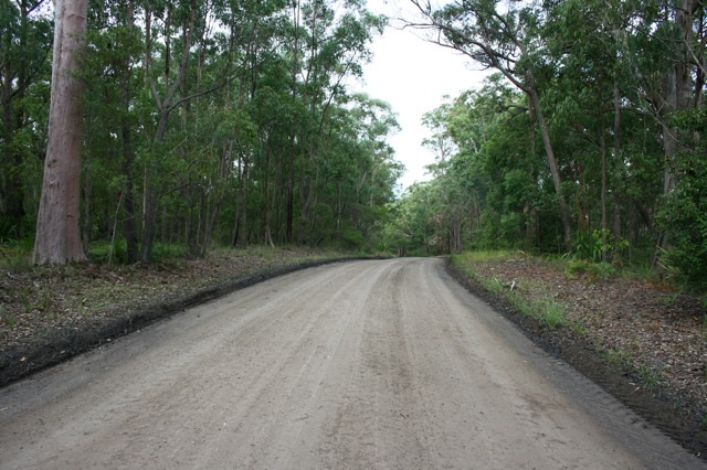 Dirt Track Oslands Road Freemans Waterhole2.jpg