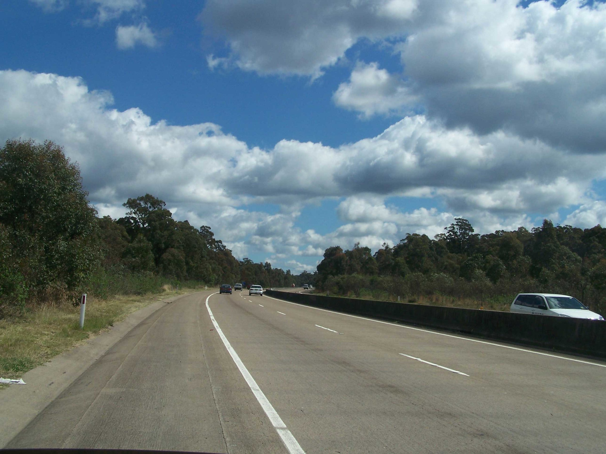 Newcastle-Link-Rd,-near-Wallsend-02.jpg