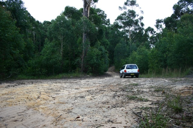 Oslands Rd nearby Fremans Waterhole2.jpg