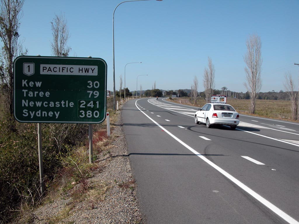 Pacific Highway.JPG