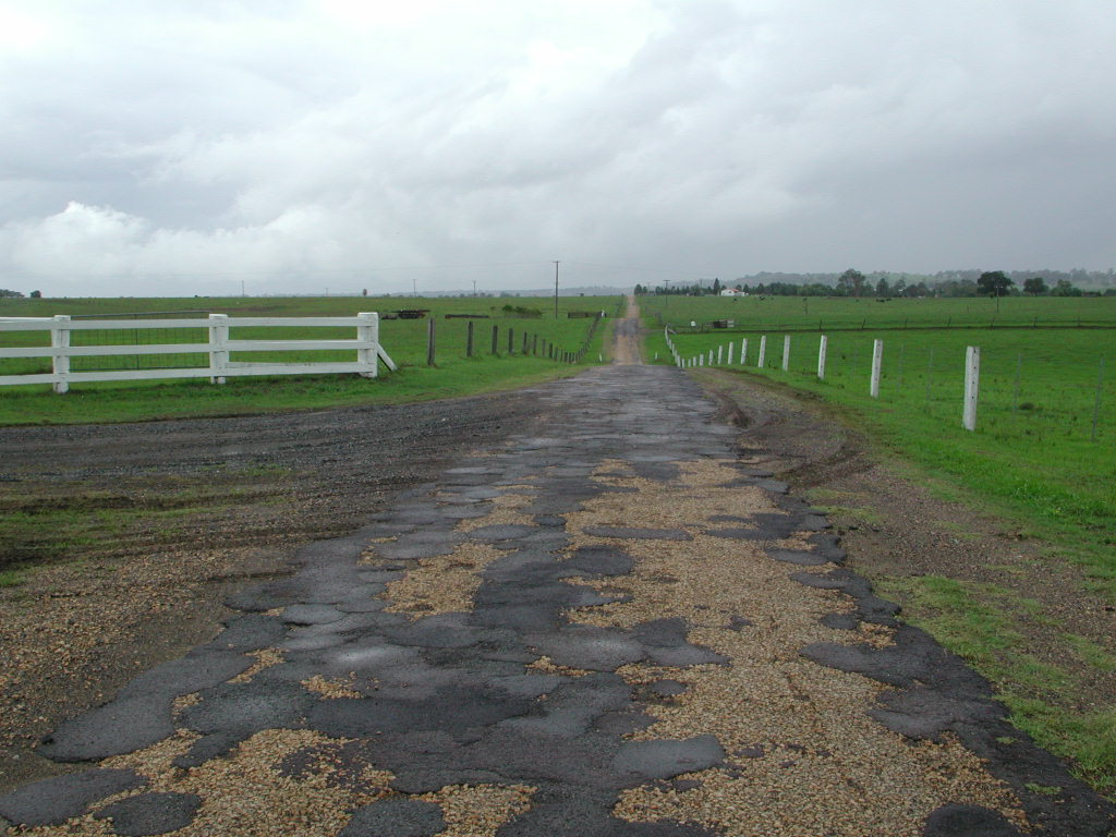Potholed Road, MCC 07025.JPG