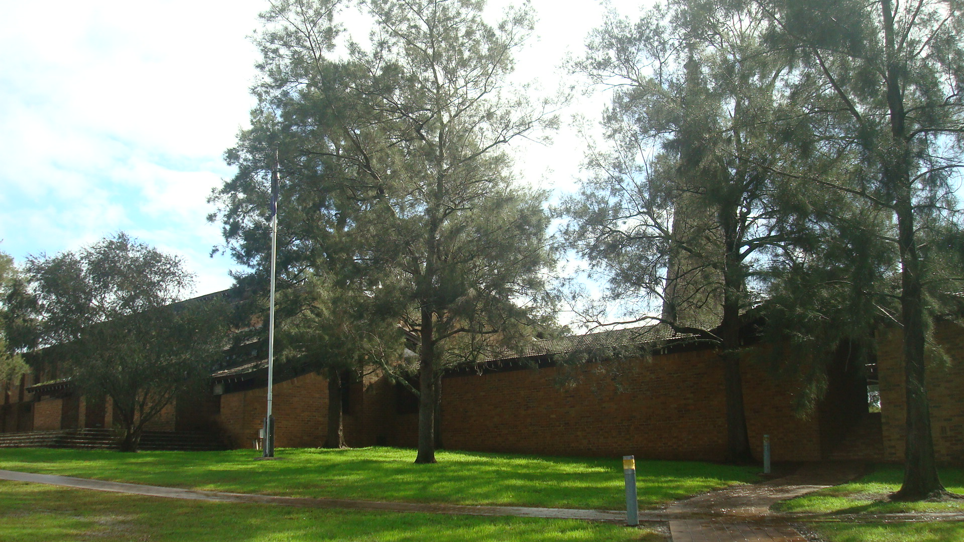 College buildings 004.jpg