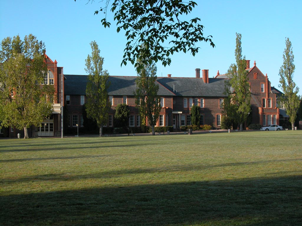 Copy of The Armidale School007.JPG