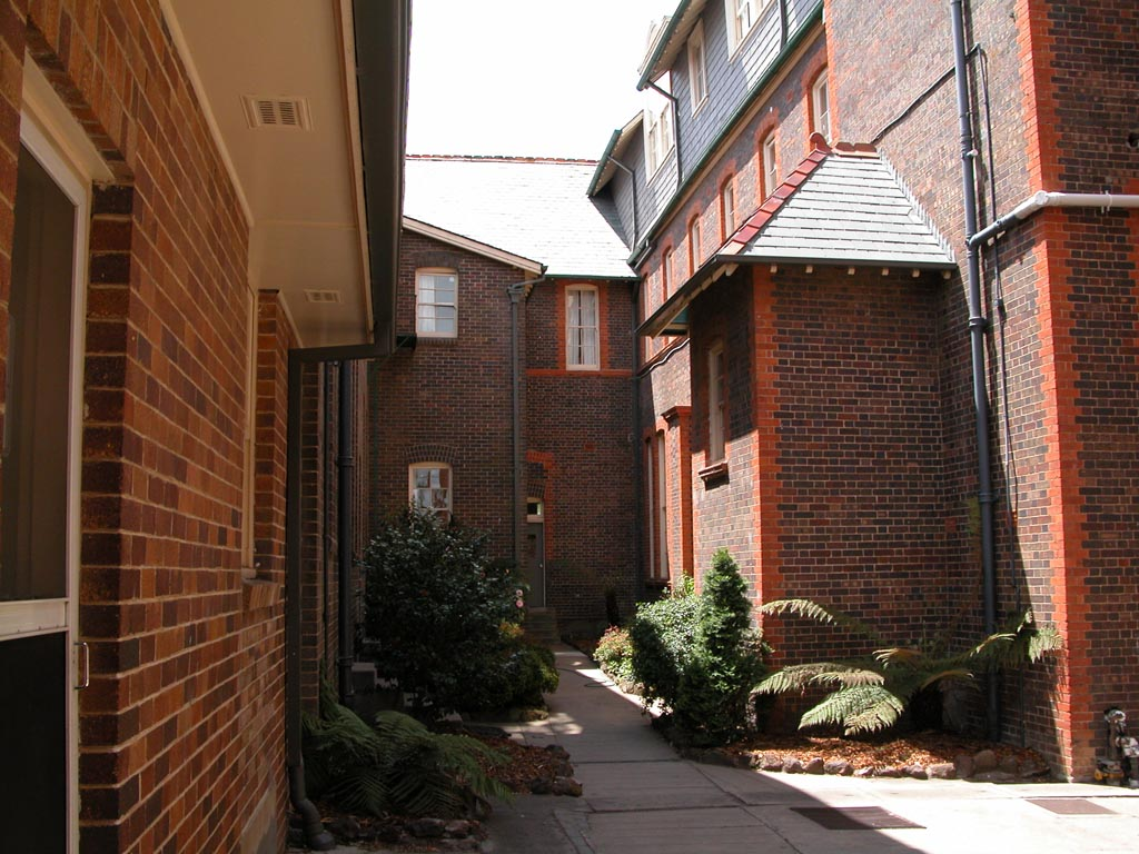 Copy of The Armidale School013.JPG