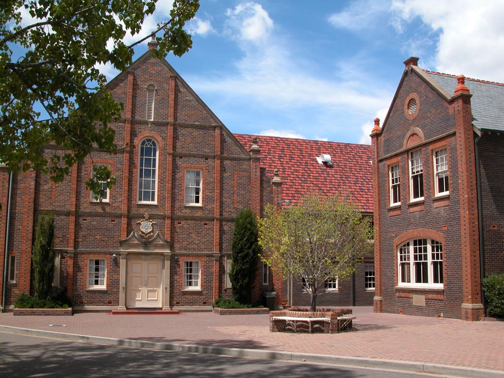 Copy of The Armidale School041.JPG