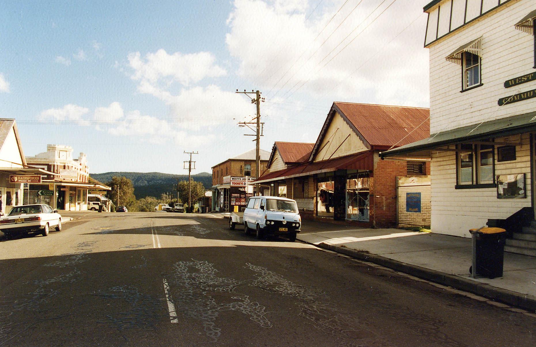 Carrington Street,.jpg