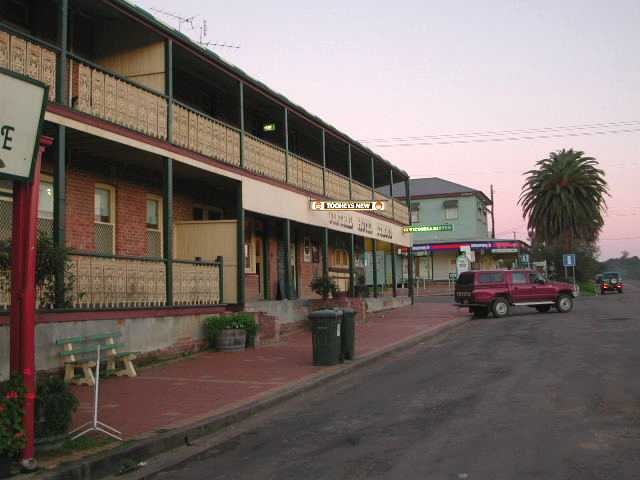 Cowper Street (2).jpg