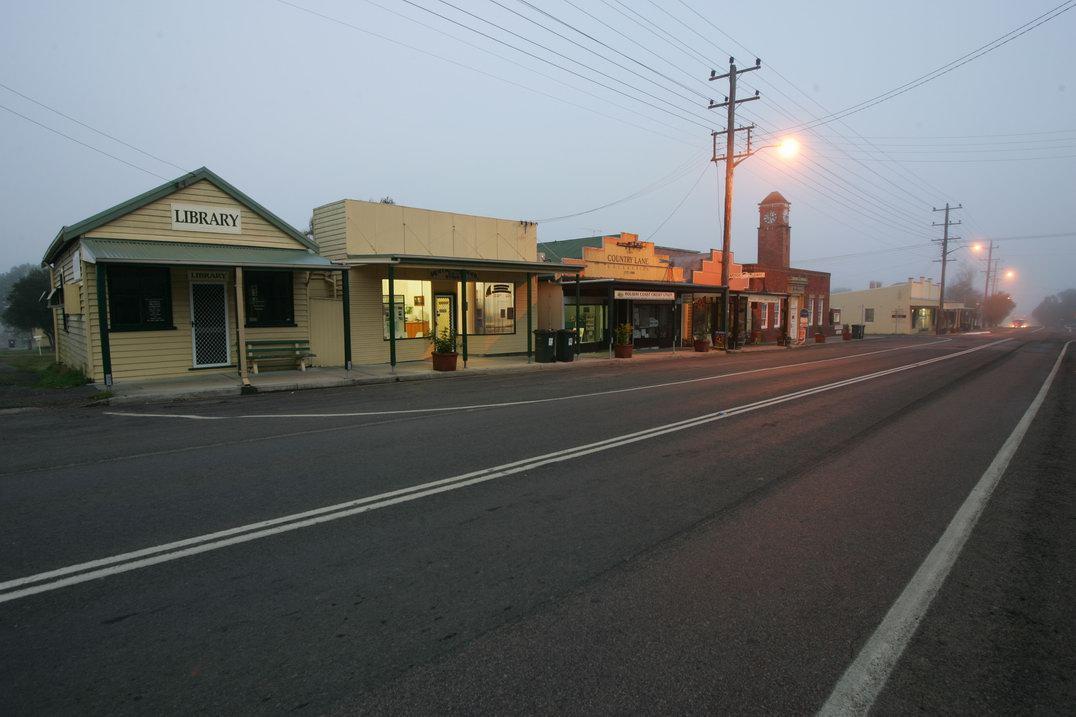 Cowper Street (8).jpg