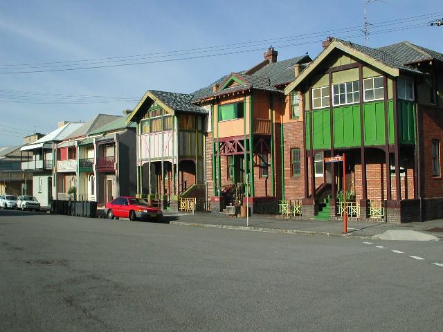 East End Terraces 3.jpg