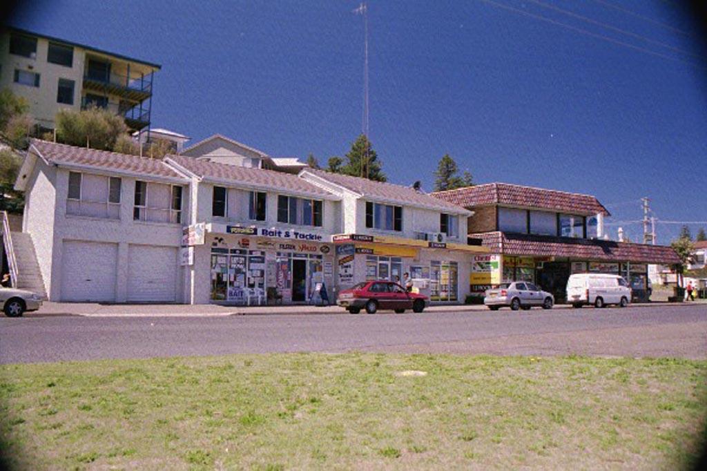 Harrington Area016.jpg