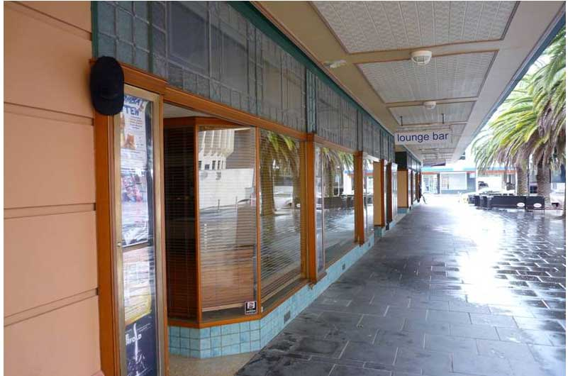 Hunter-street-bar-lounge.jpg