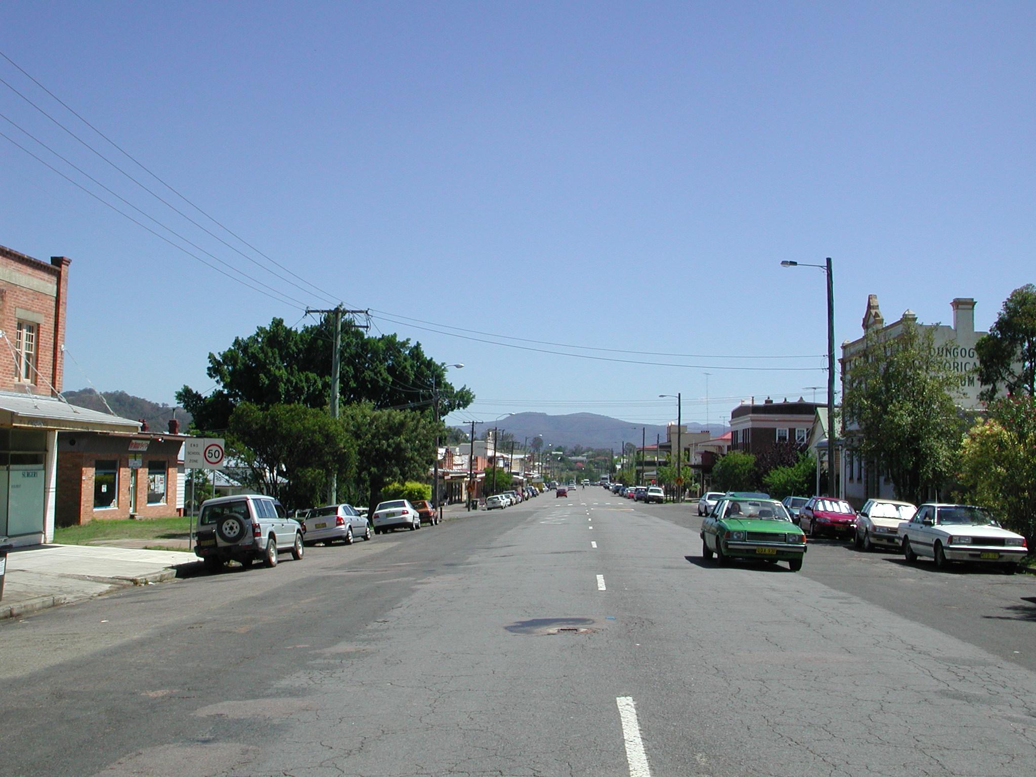 Main St 04, Dungog.jpg
