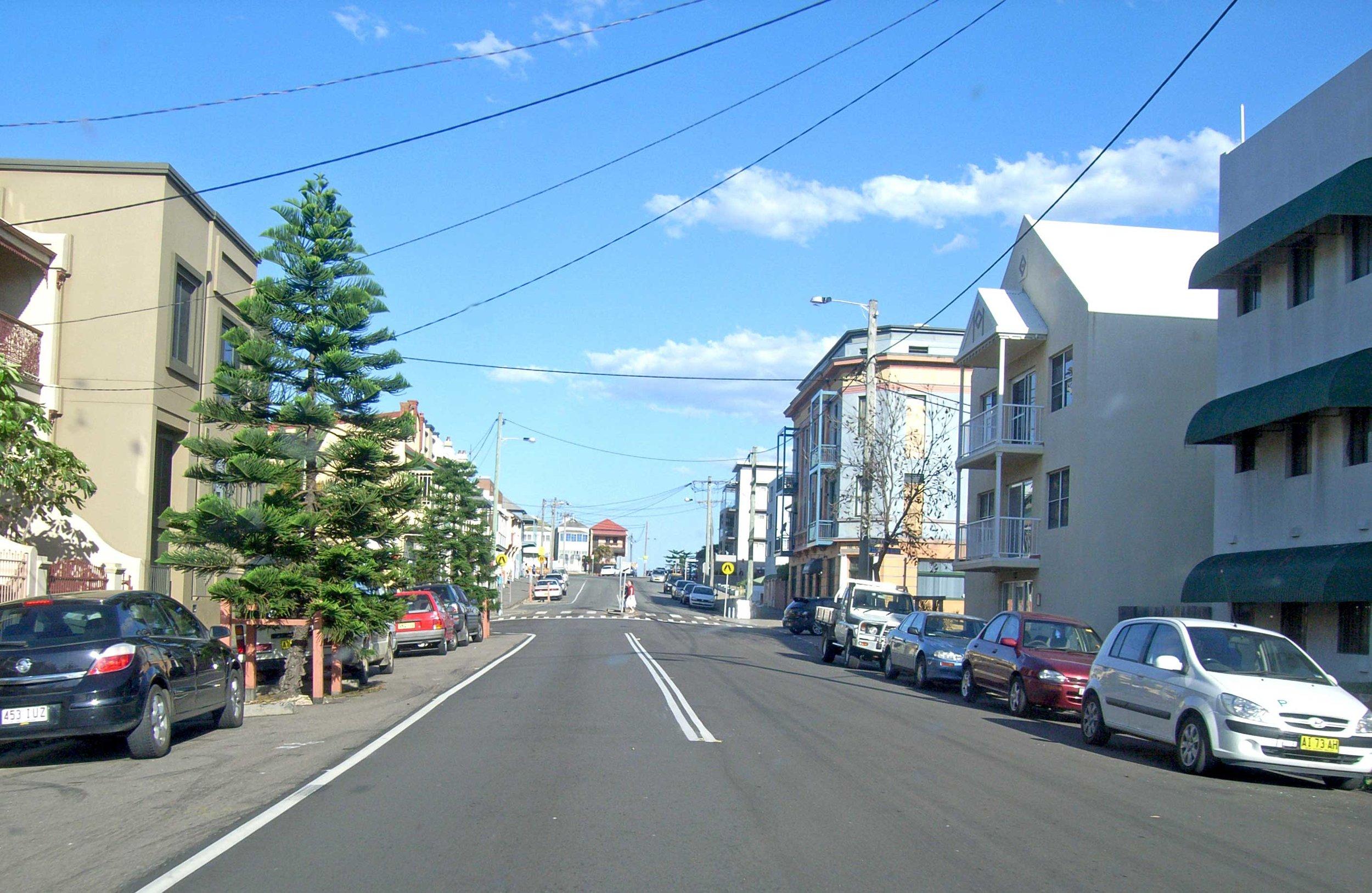 Newcastle158.jpg