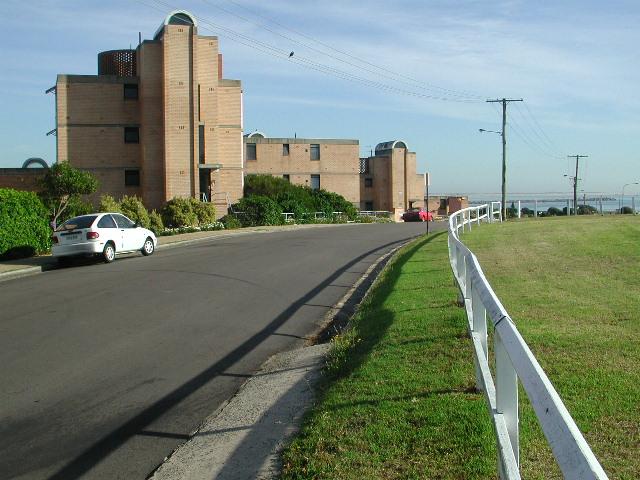 nobby's road.JPG