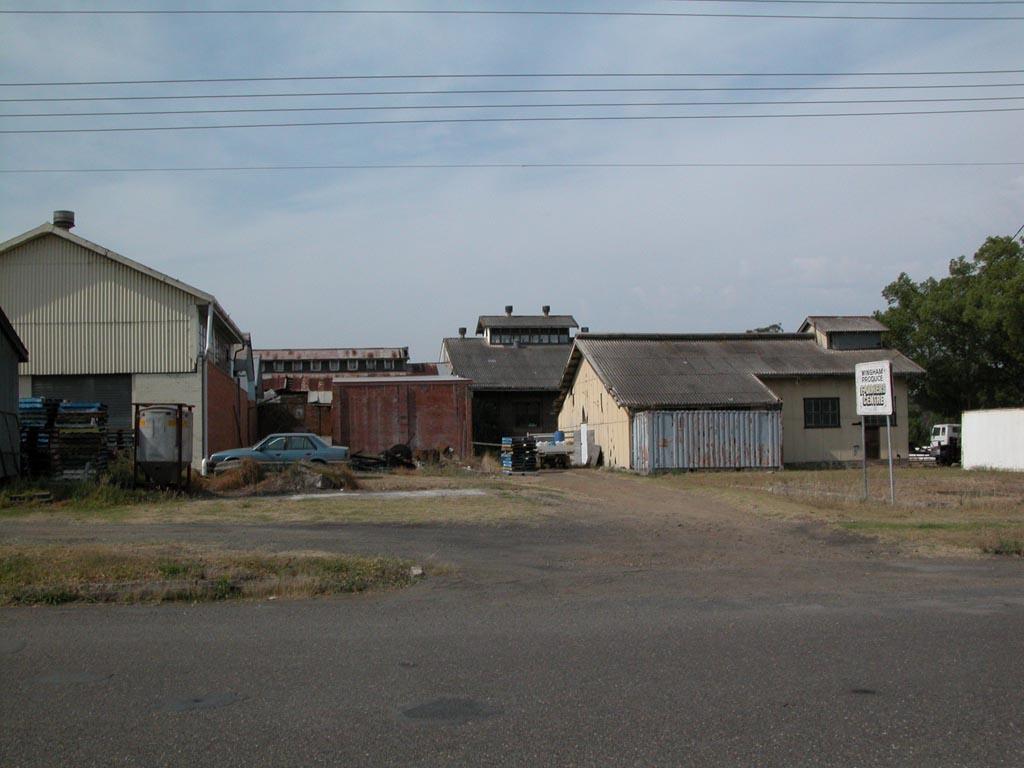 Old Commercial Buildings Wingham.JPG