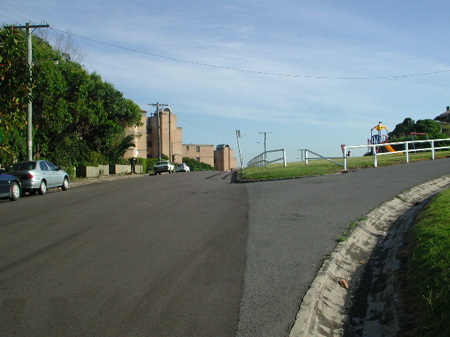 Parnell place.JPG
