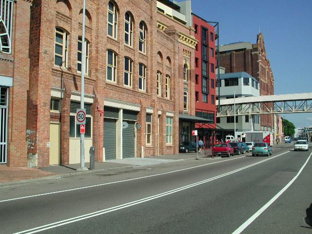 Scott St, Newcastle-2.jpg