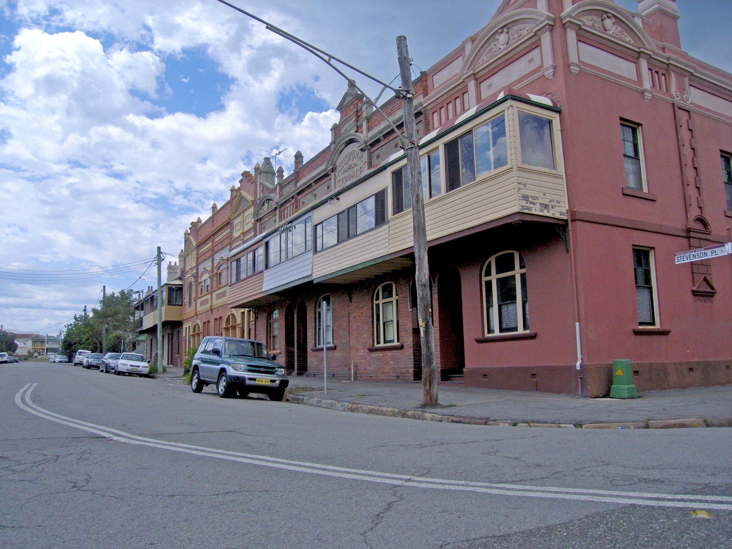 Stevenson-Place.jpg