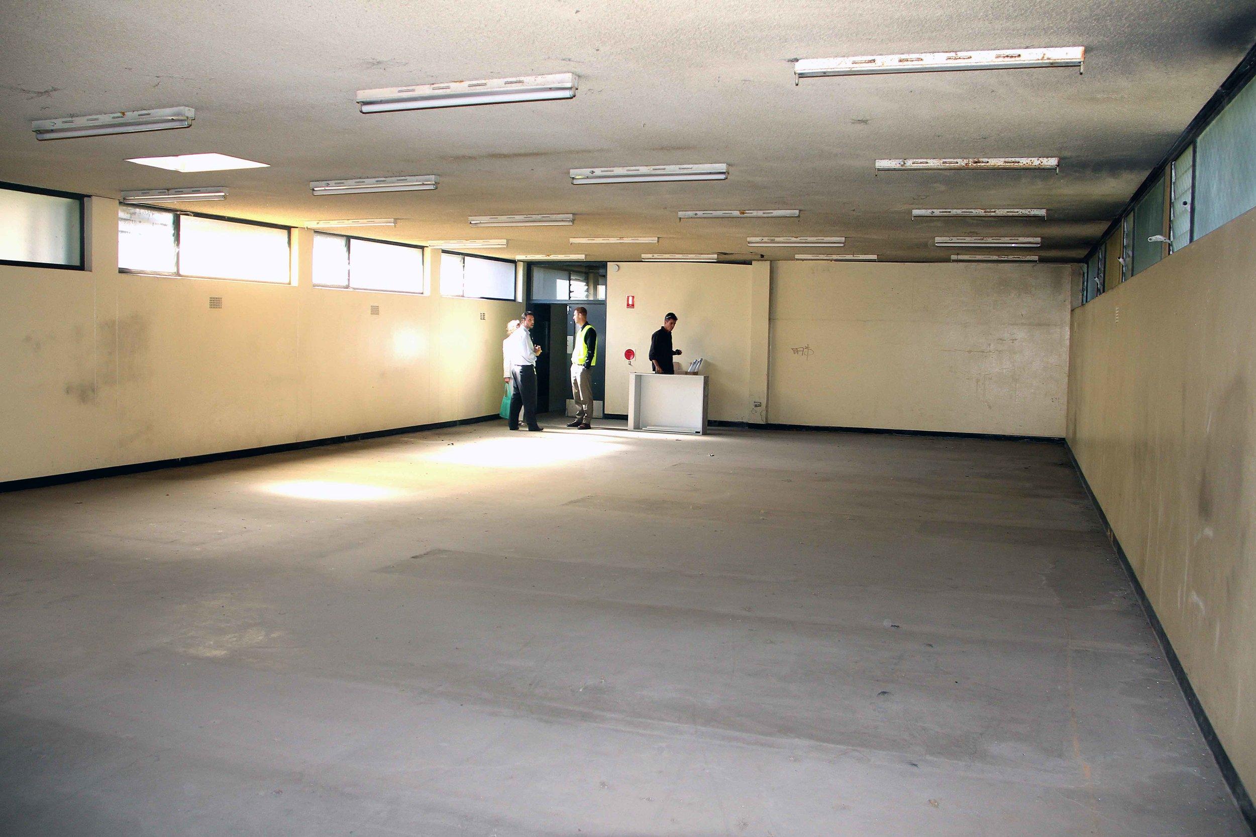 20 downstairs office 1.jpg