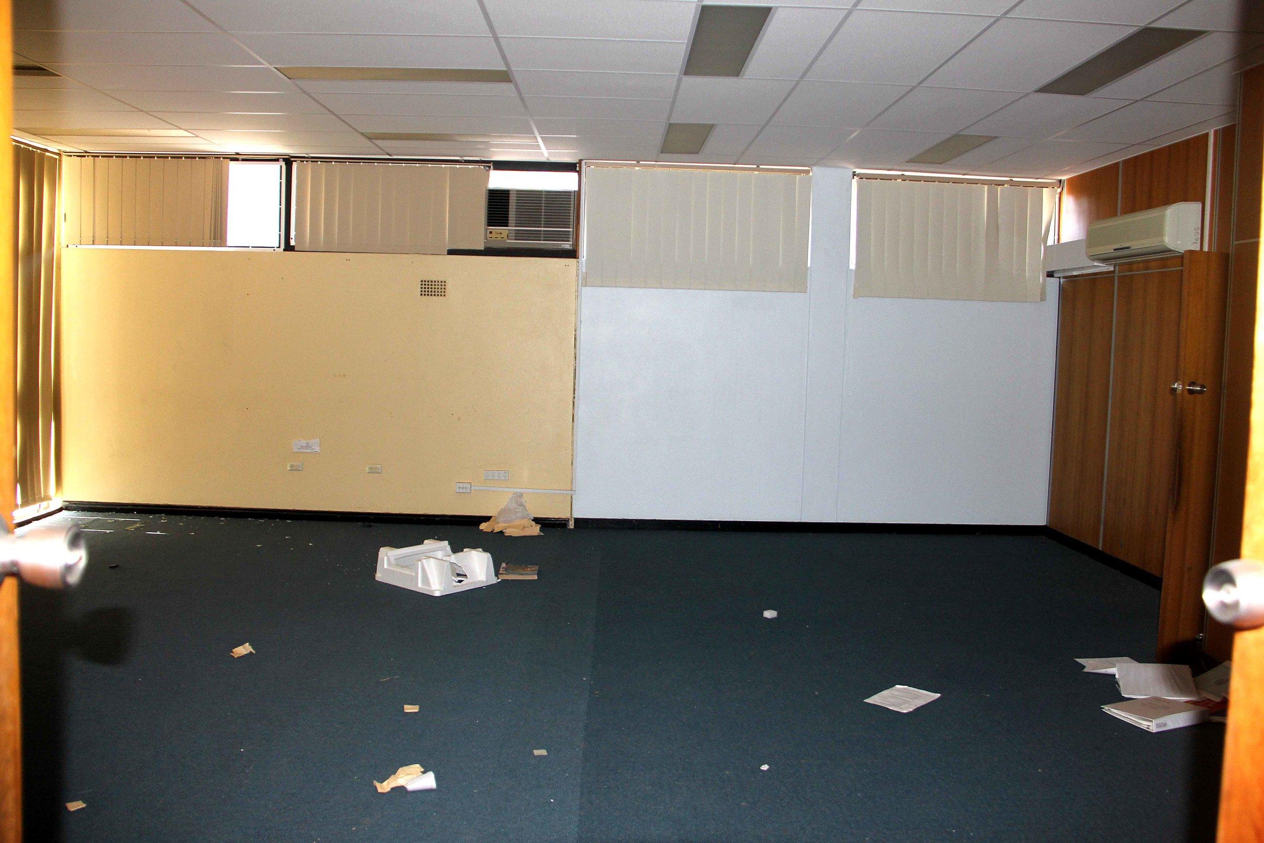 25 upstairs south office 1.jpg