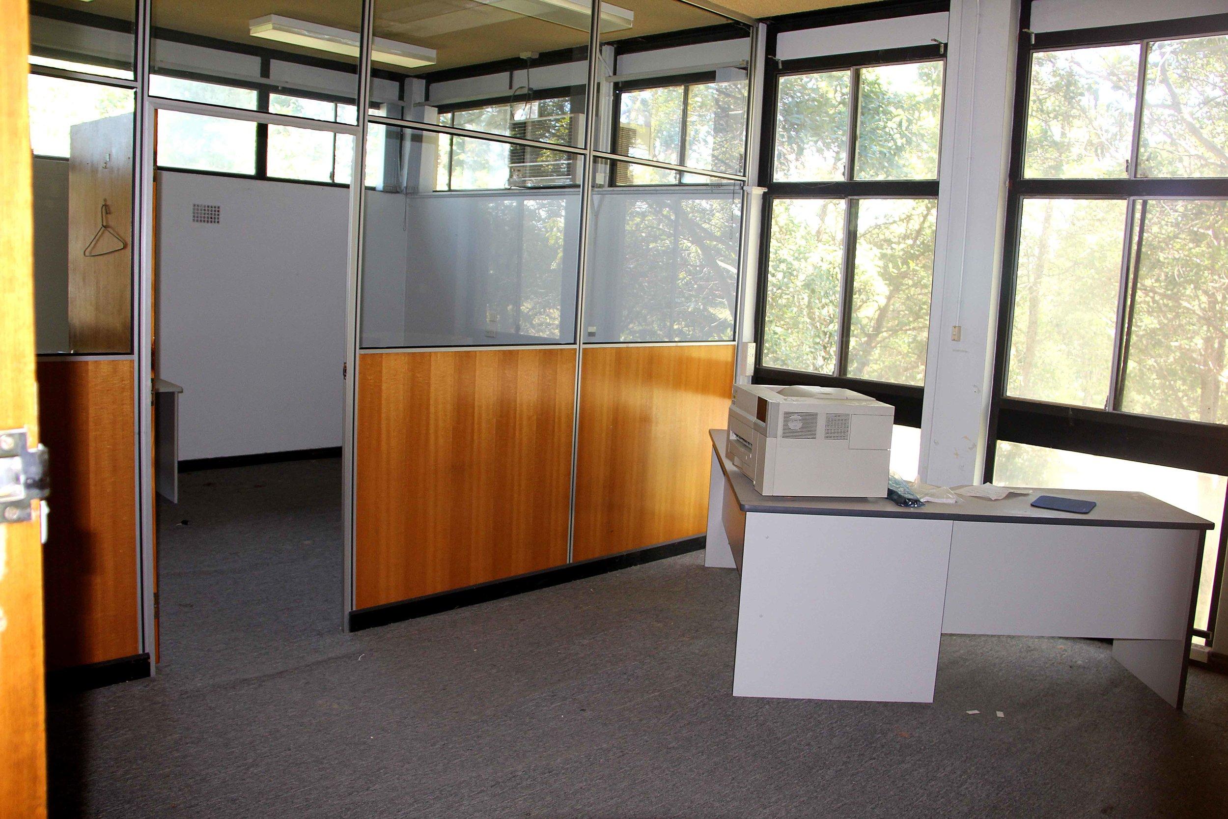 27 upstairs corner office.jpg