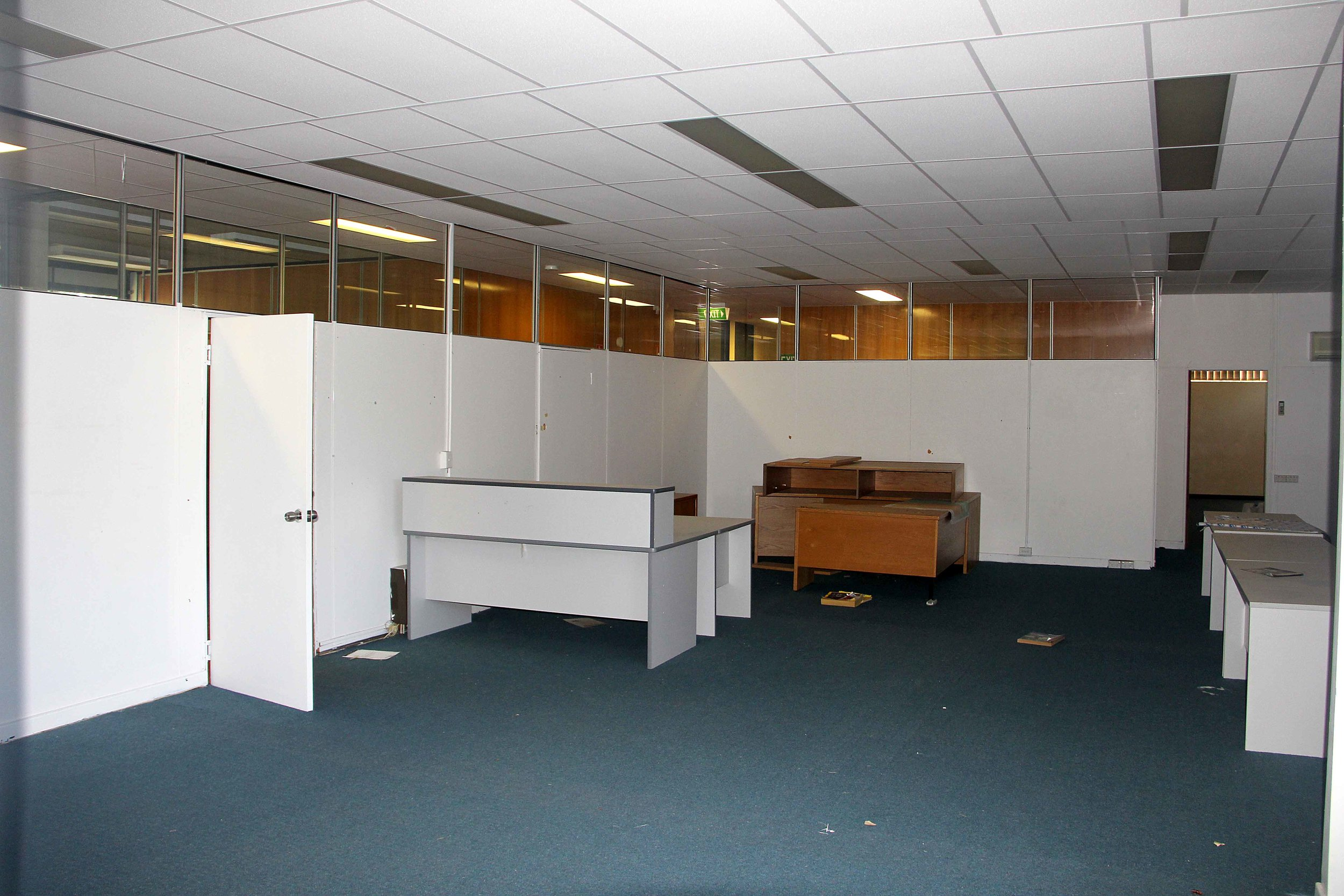 28 upstairs south office 2.jpg