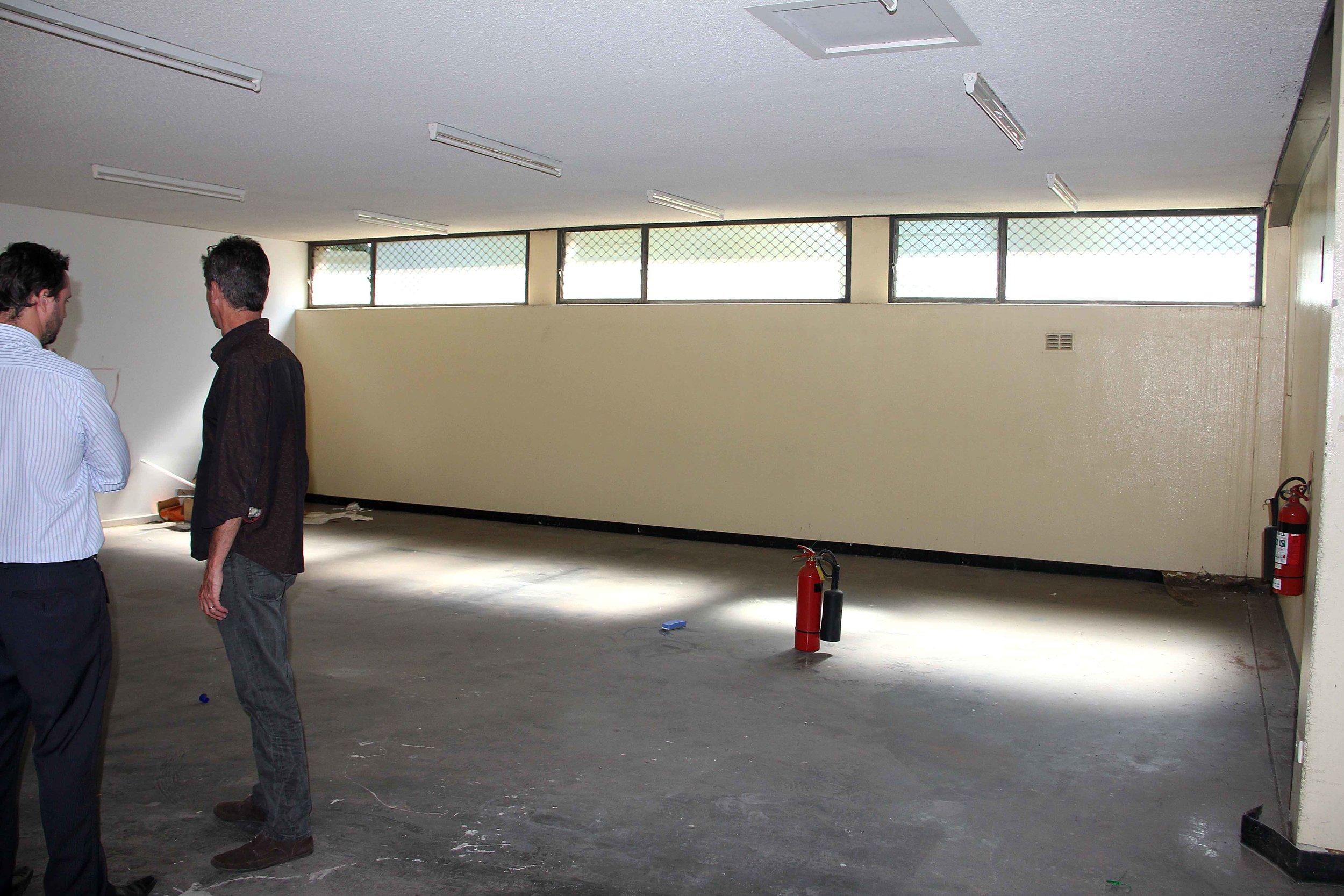 30 downstairs office 1.jpg