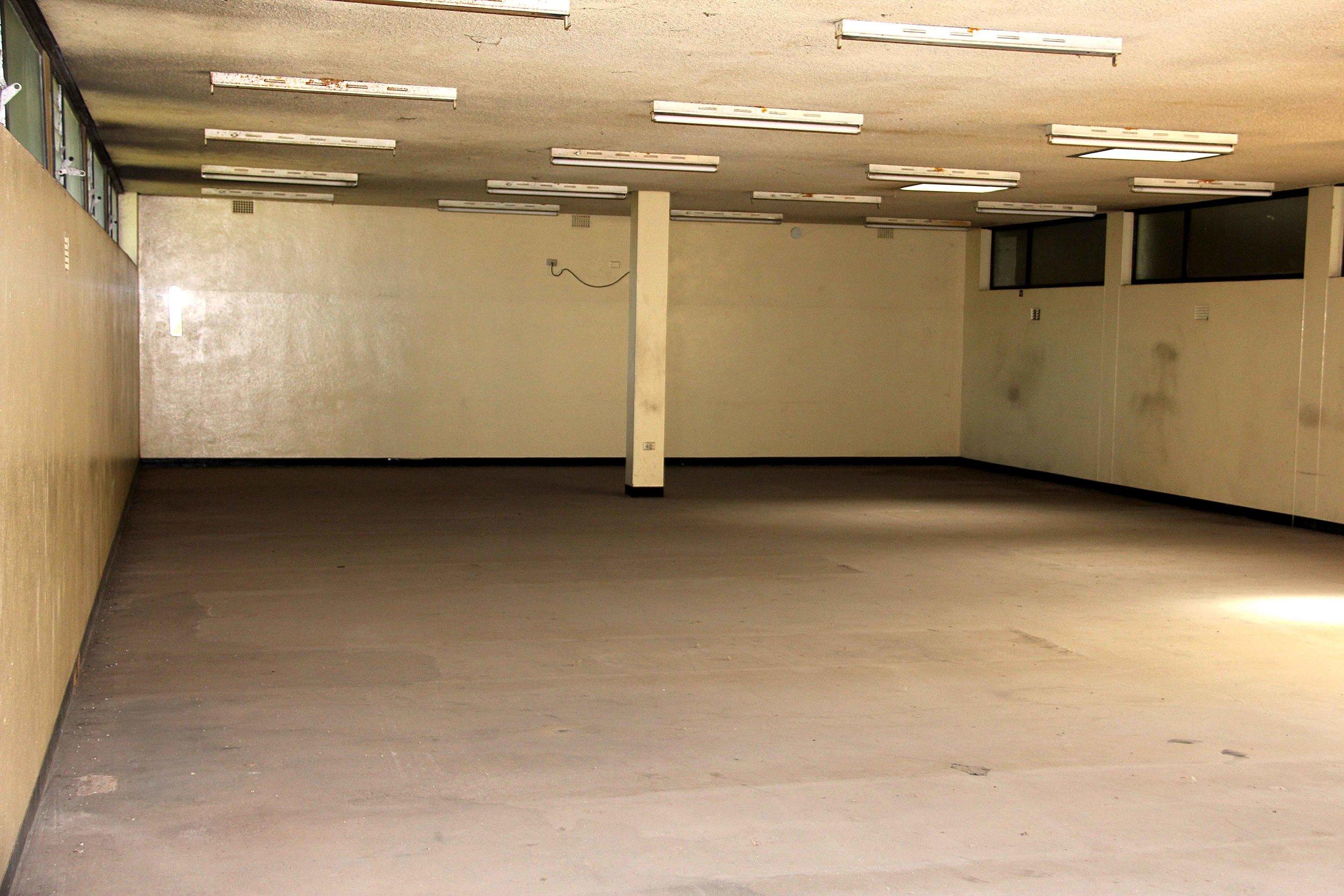 31 downstairs office 3.jpg