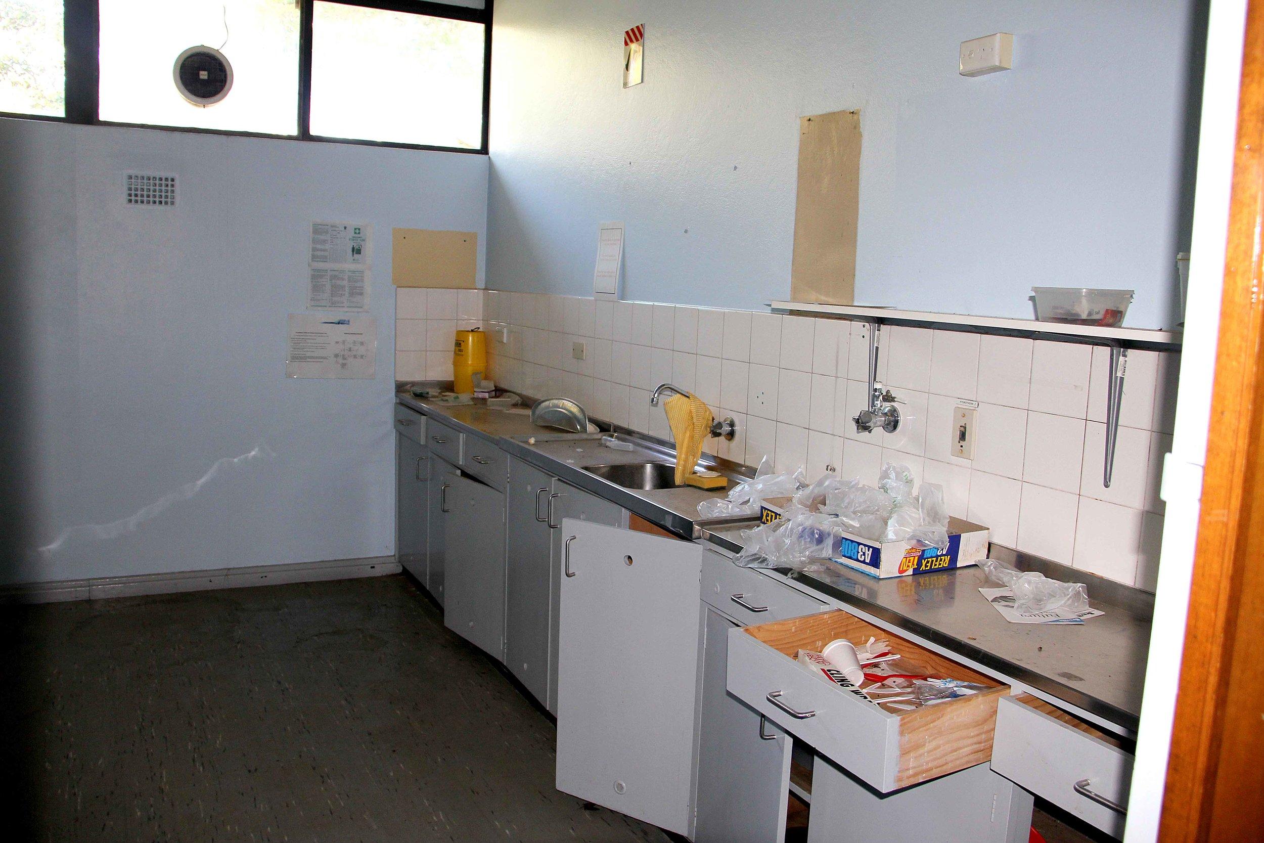32 south upstairs kitchen.jpg