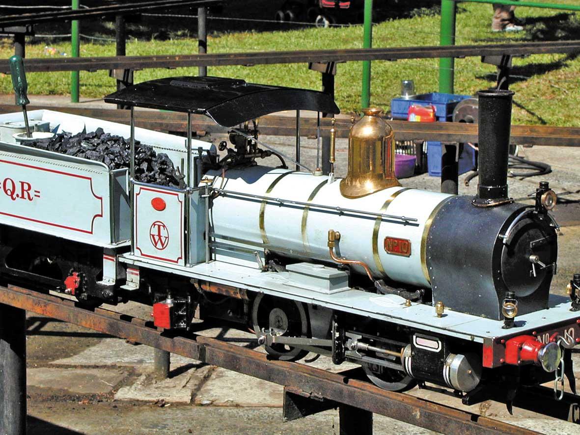 Central-Coast-Steam-Trains-11.jpg