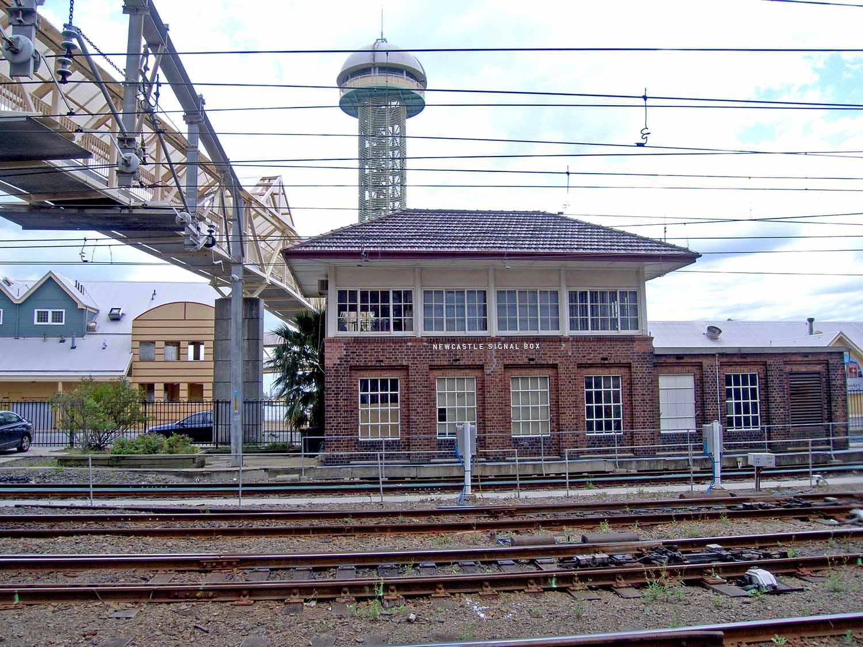 Newcastle33.jpg