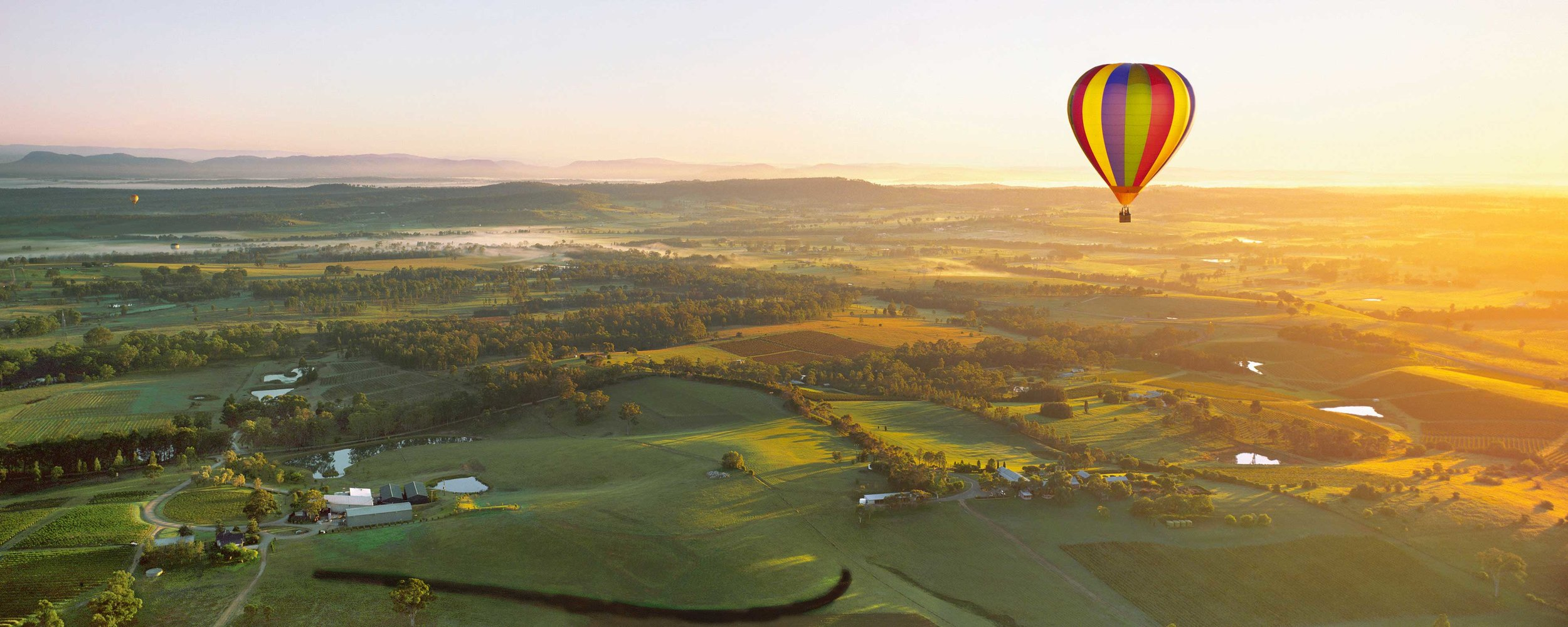 credit-as-Balloons-at-Dawn-Ken-Duncan-Photography-courtesy-of-Hunter-Valley-Wine-Country-Tourism.jpg