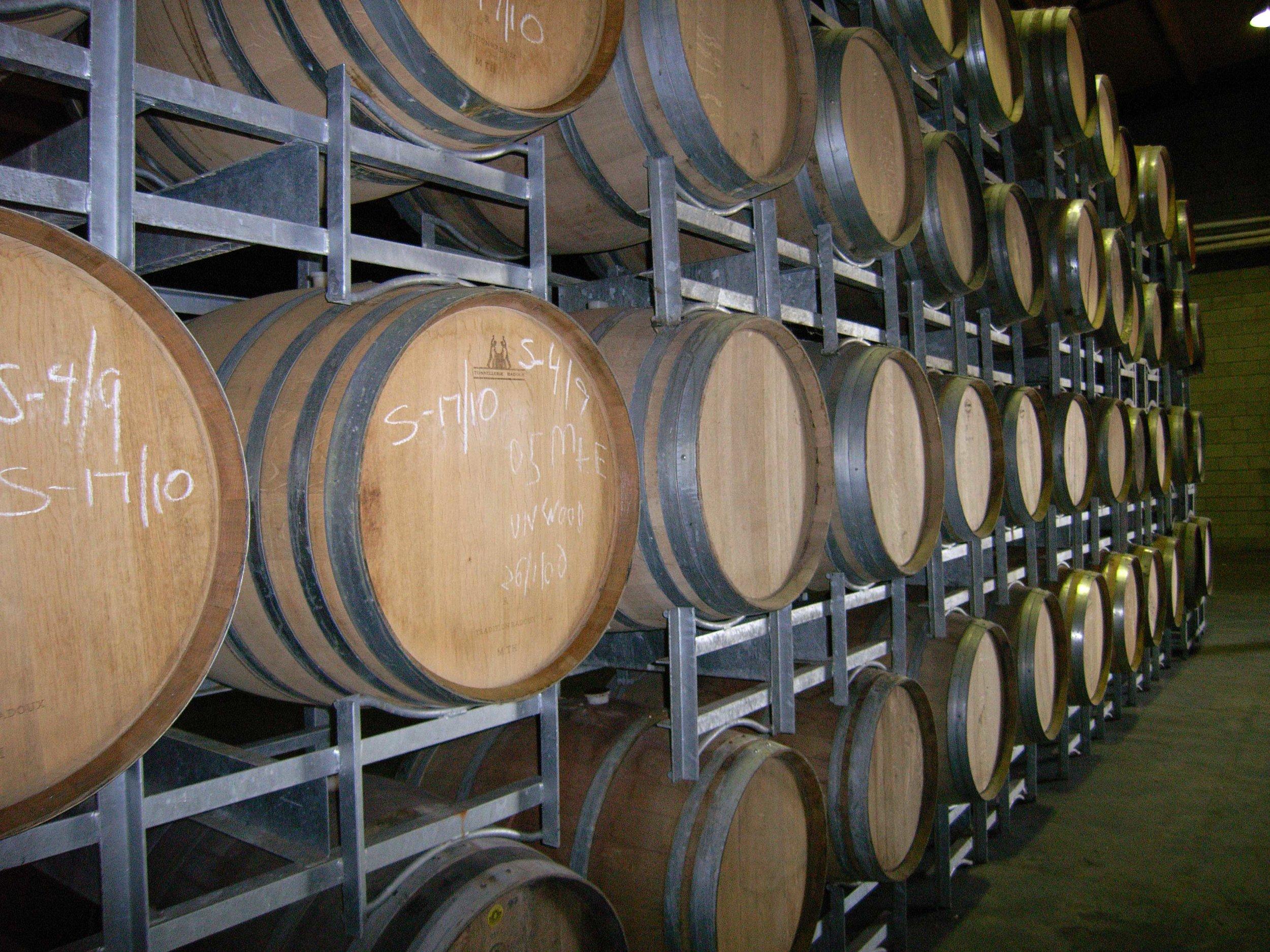 wine-industry.jpg