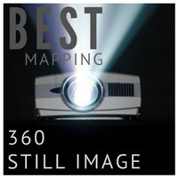 360 still image button.png