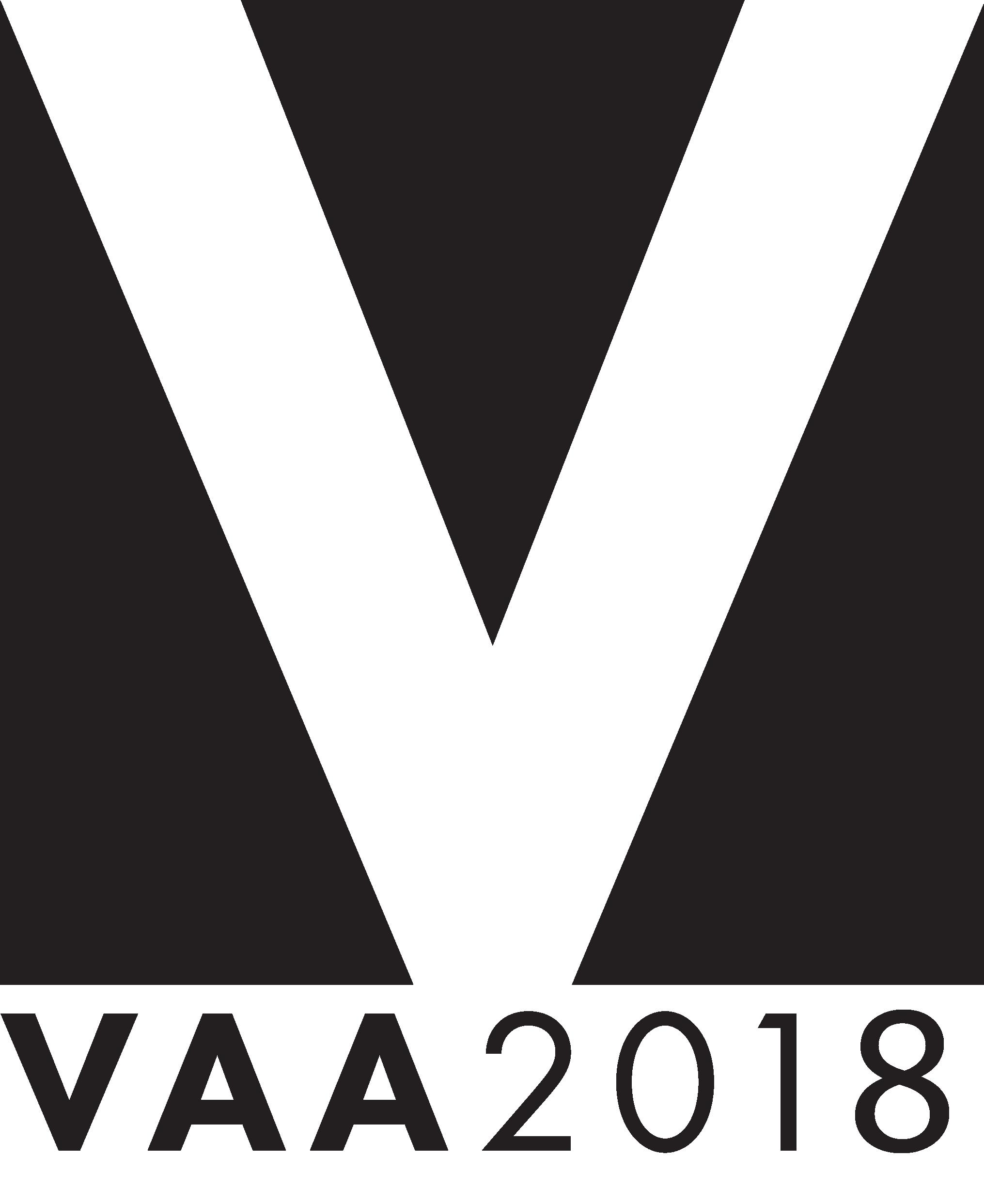 1VAA2018.png