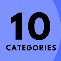 Categories button.png