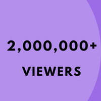2 million viewers.png
