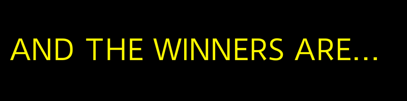AND THE WINNERS ARE... (1).png