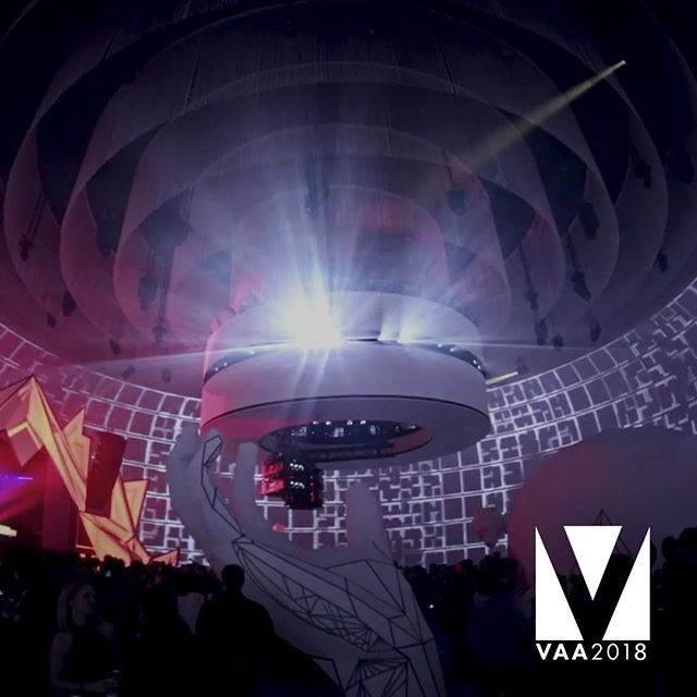 We want the WORLD to see your art.  visualartistawards.com . . #mapping #visuals #live #stage #arena #augmentedreality #motion #3dmapping #videomapping #motiongraphics #projectionmapping #visualartistawards #arkaos #resolume #vdmx #madmapper #modul8 #vj #vjing #vjlife