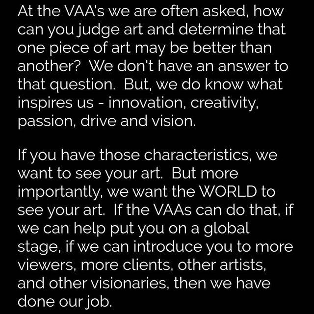 The fact 👌!!! . . #VAA2018 #projection #vj #videomapping #videojockey #videoart #digitalart #digitaldesign #mapping #motiongraphics #visualartistawards#VAAS #projectionmappers #vdmx #resolume #madmapper #adobe #ai #avolites #d3 #hippotizer #graphics #art #lightart #pixels #inspiration #lasers