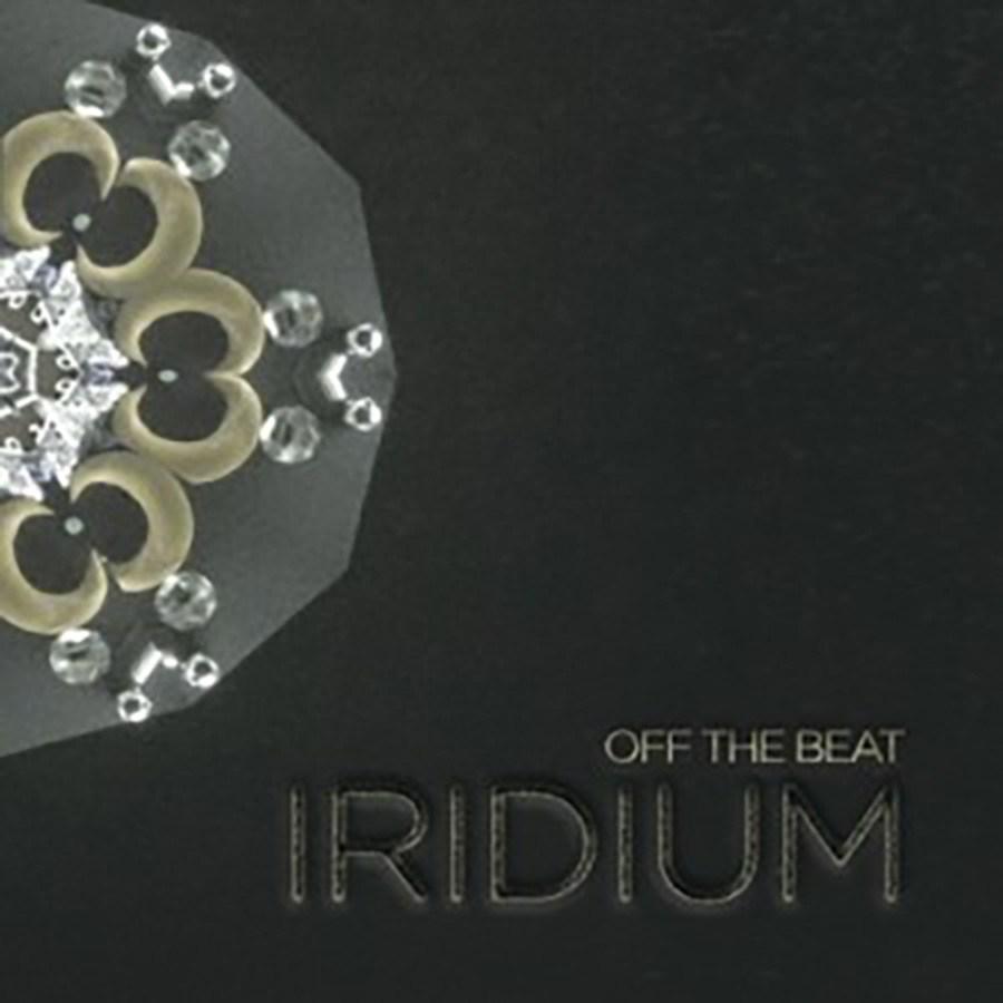 Iridium, 2014