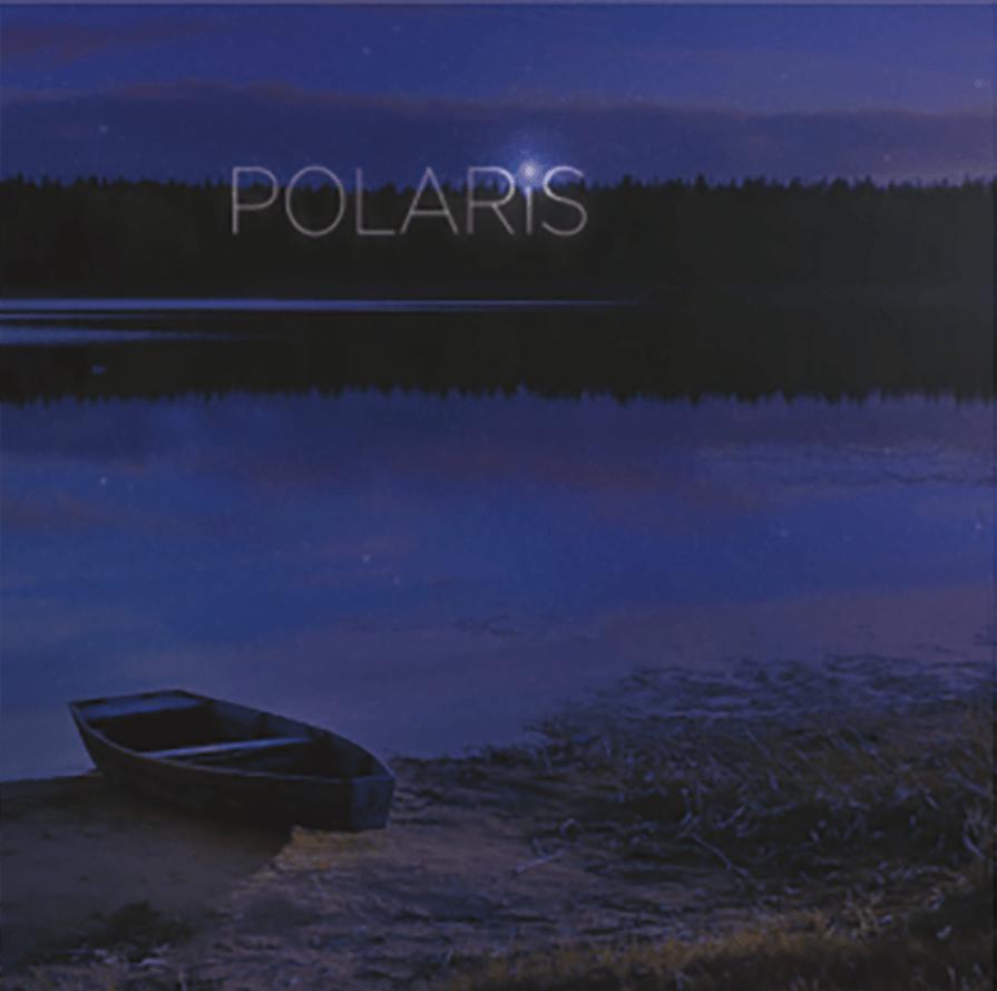 Polaris, 2013