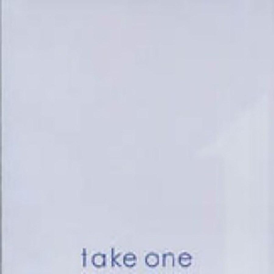 Take One, 2002