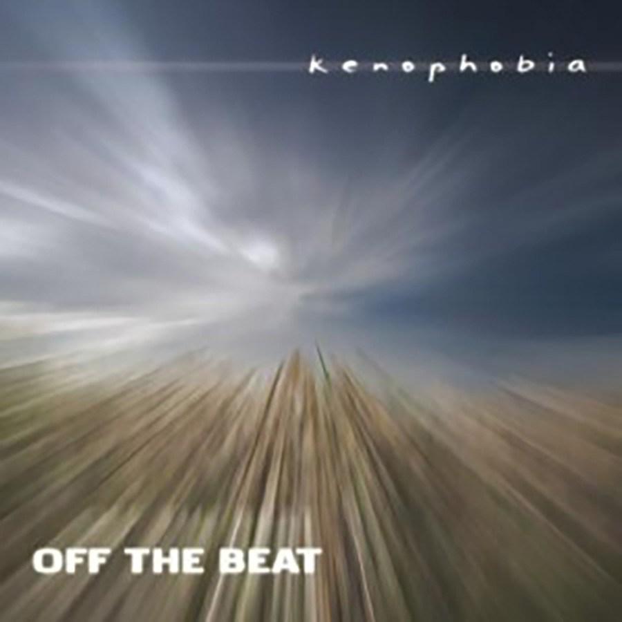 Kenophobia - 2006