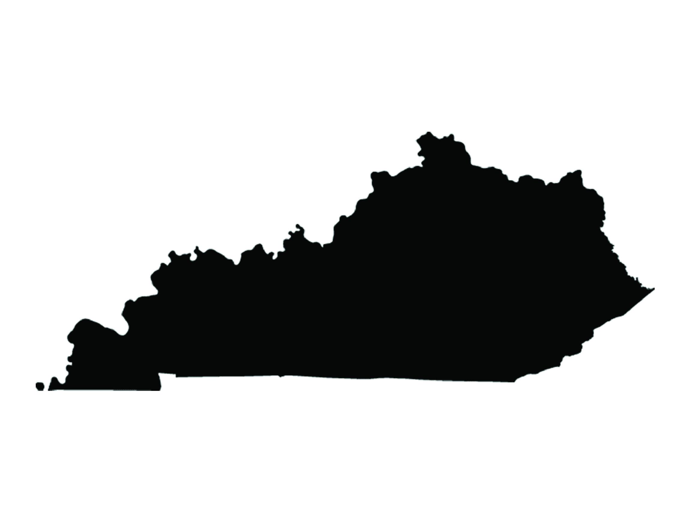 Kentucky - Commercial Properties