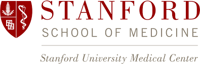 stanford school of medicine.png