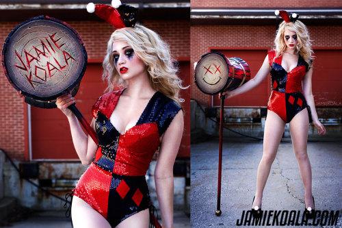 Jamie koala Harley.jpg