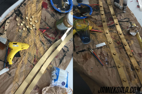 jamie koala harley hammer 7.jpg