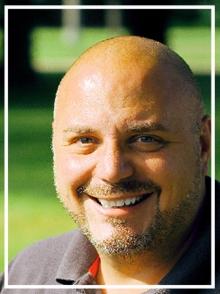 Greg Lazzaro , CEO & Founder  TRC ,         Founding Tribe Leader         greg@trcbadgerite.com